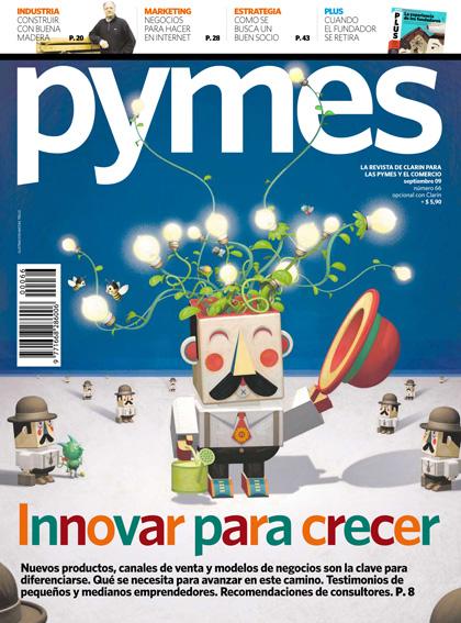 pymes66