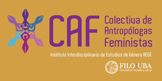 CAF Isologotipo