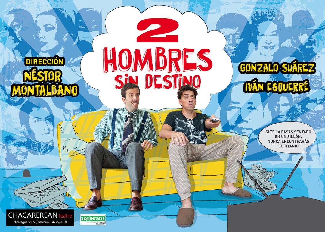 2-Hombres-sin-destino-Banner_Afiche_-Via-publica