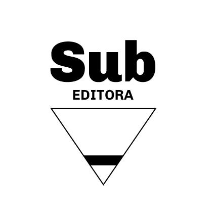 Sub Editora Isologotipo