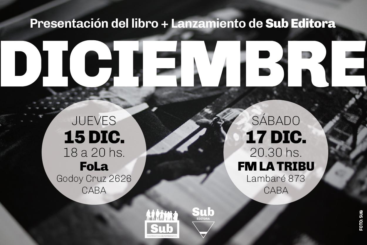 Sub flyer DICIEMBRE Presentacion x2